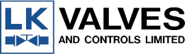 LK Valves & Controls Limited