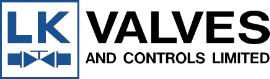 LK Valves & Controls Limited