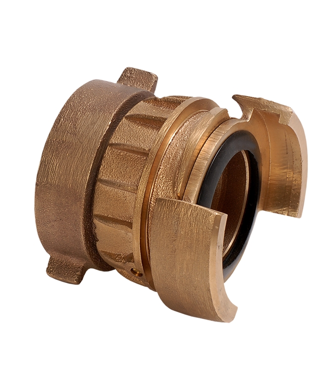 Hose coupling nor norweigan standard publicscrutiny Choice Image