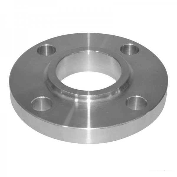 Flange PN16 - Slip On Flange supplied by LK Valves and Controls